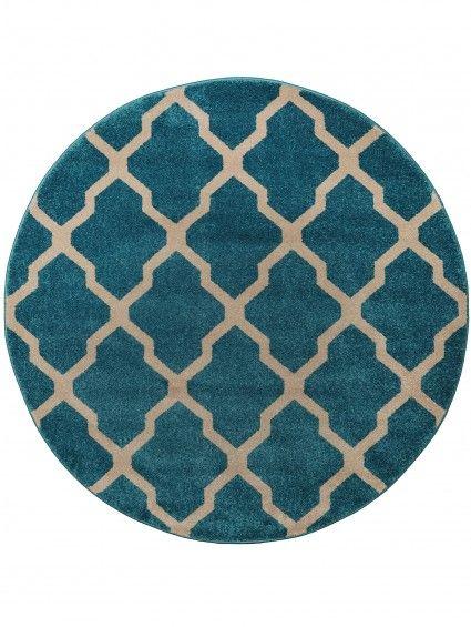 benuta teppich