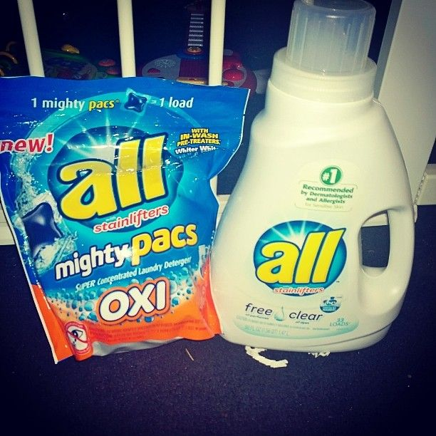 All Laundry Review With Images Laundry Review Dish Soap