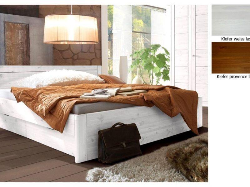 massivholz betten 15 Zimmer, Bett mit schubladen, Haus deko