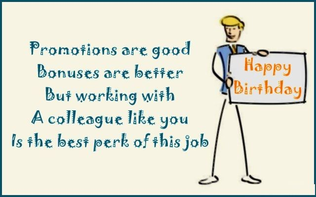 Birthday quotes for work colleagues work colleague birthday wishes for colleagues generic birthday wishes birthday wishes for coworker happy birthday colleague happy birthday wishes for colleagues bookmarktalkfo Image collections