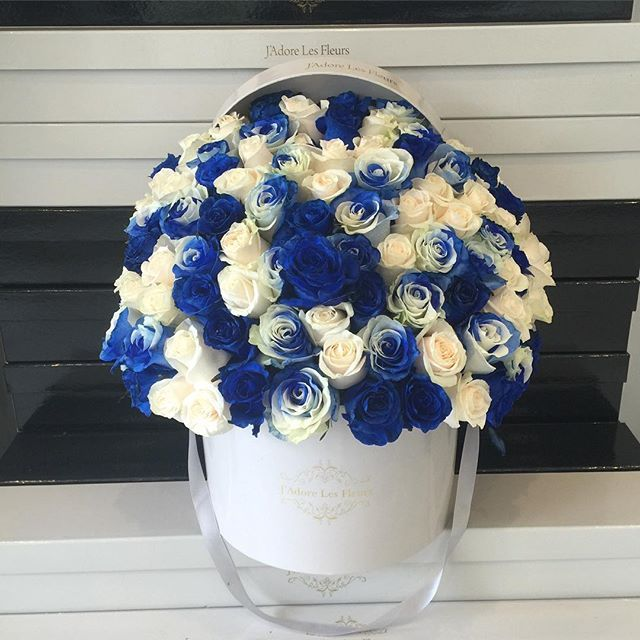 Instagram Photo By J Adore Les Fleurs May 21 2016 At 12 50am Utc Mothers Day Flowers Flowers Bouquet Flower Arrangements