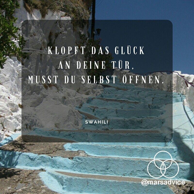Das Motto für das Wochenende!  #sprüche #spruchdestages #quote #quoteoftheday #weisheiten #gleisdorf  #graz #Steiermark #Österreich #goodnewsgoodday #marsadvice #beratung #SMM