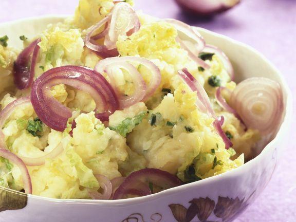 16256214ccb3559c52d313ed0d0b35fd - Kartoffelbrei Rezepte