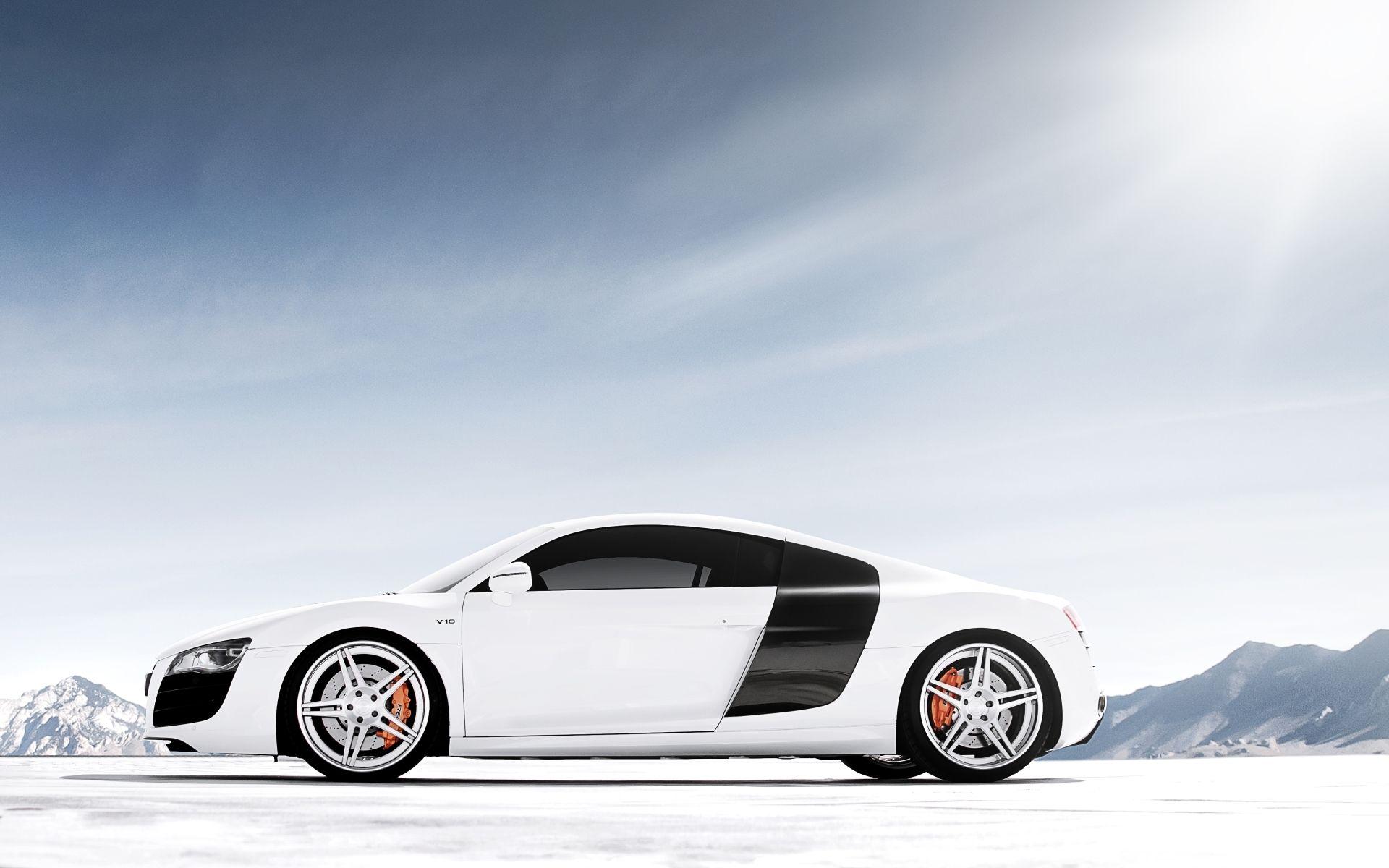 Audi R8 V10 Wallpaper Free High Quality Car Wallpapers Hd 1080p