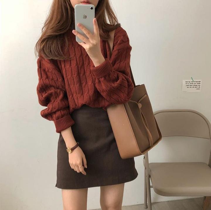 korean fashion style & instagram #koreanstyleclothing