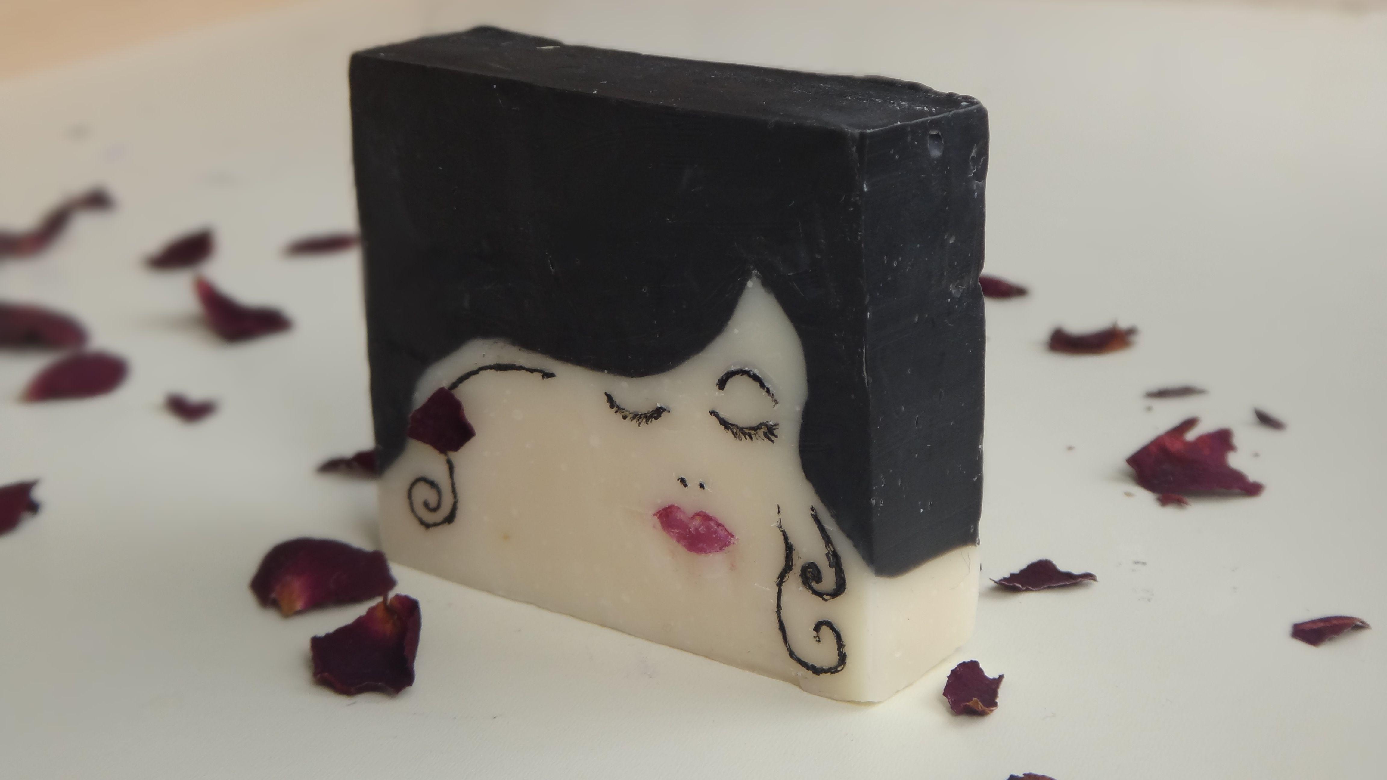 Pnk soap soap making pinterest