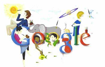 doodle4google-logo-2.jpg (350×224)