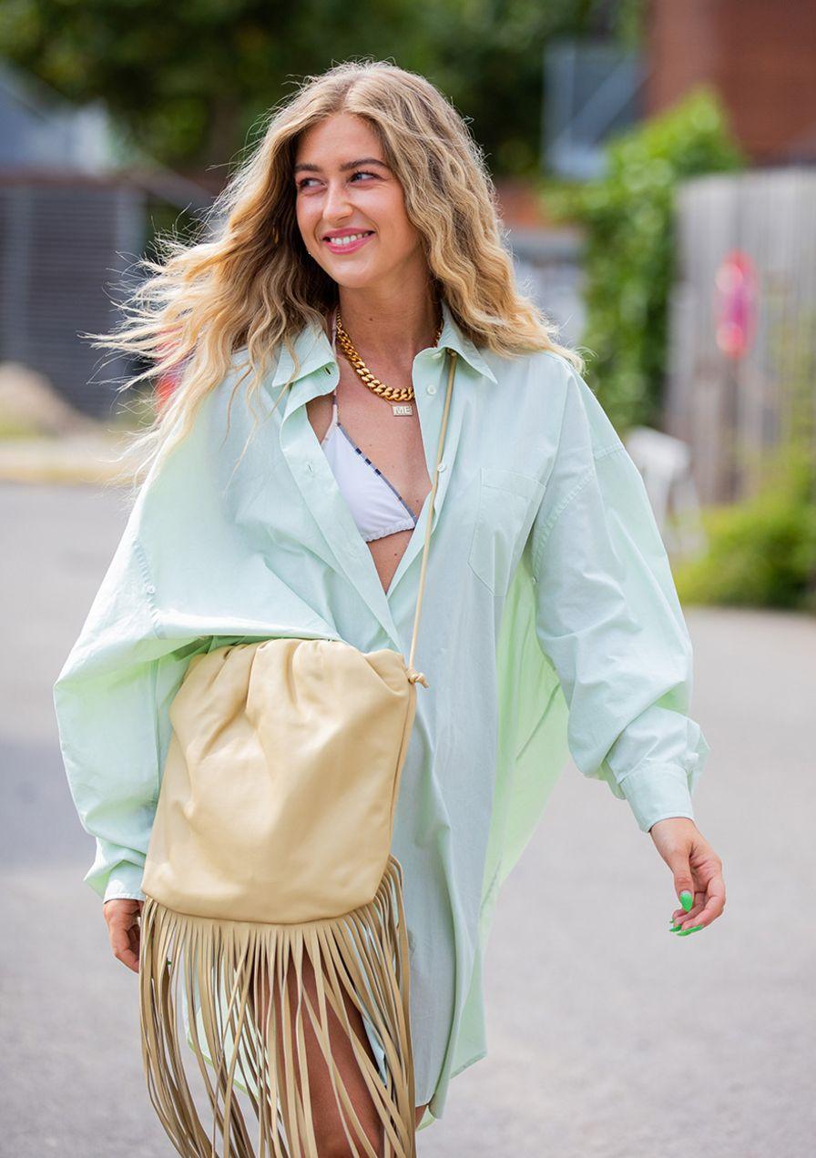 Fashion-Inspo: Diese 5 Blogger-Looks schauen wir uns für