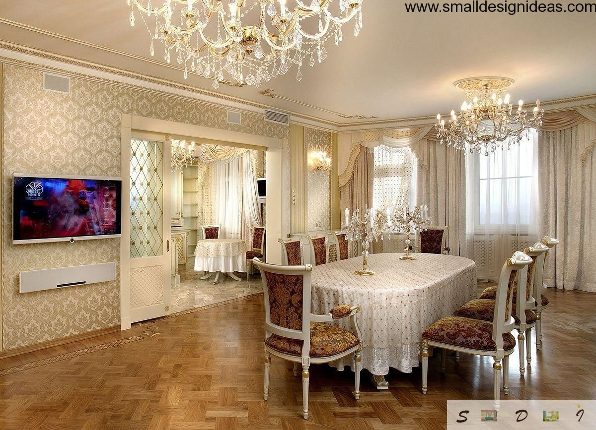 Pin by christina spencer on tv wall mount hide cords and ideas for tv wall mount dining chairs white dining table dining area dining rooms tv walls crystal chandeliers room interior floral patterns dzzzfo