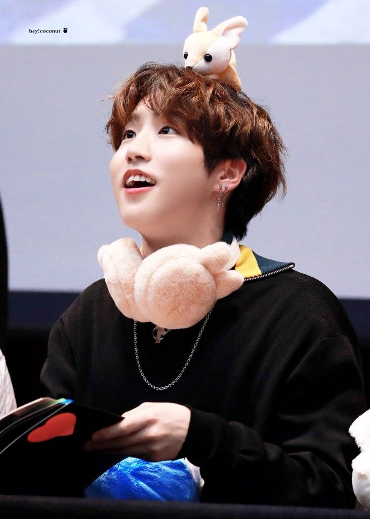 Jisung ♡ Stray Kids ♡ JYP Entertainment | Mor