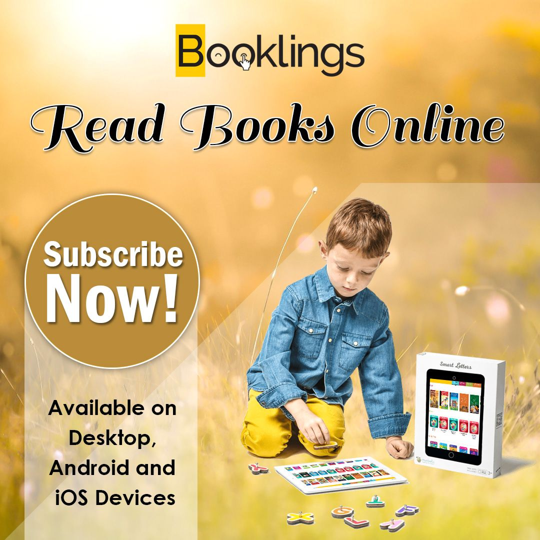 Read books online- Booklings Ebooks take up less space.You ...