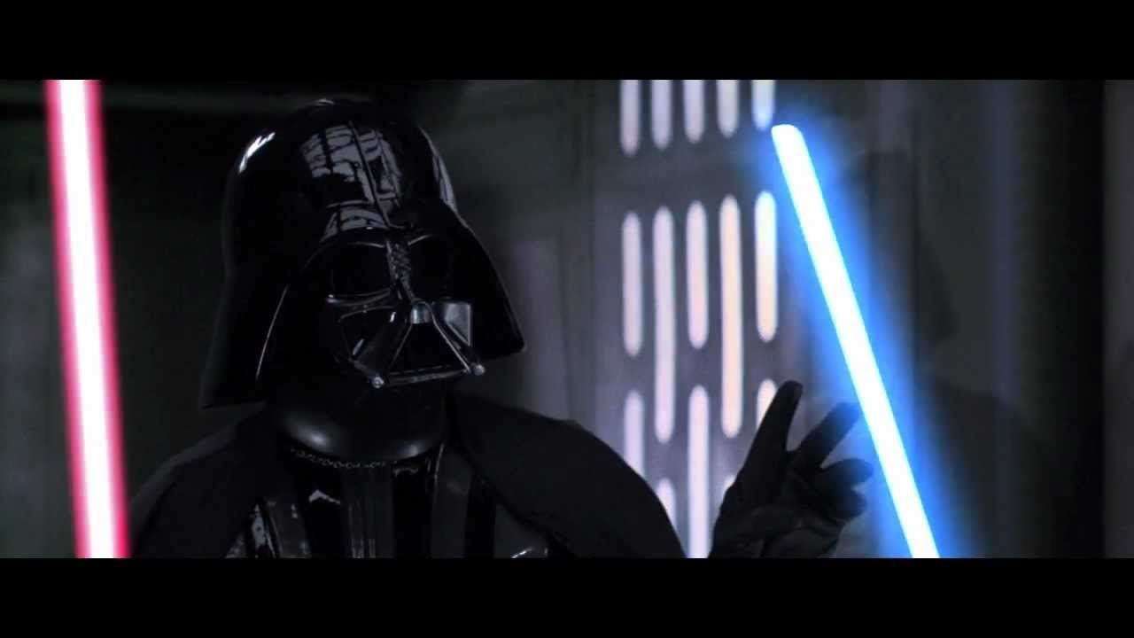 Kinect Star Wars Funny Duel With Darth Vader Star Wars Humor Star Wars Star Wars Galaxies