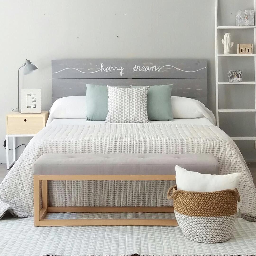Hogares kenay un apartamento con vistas al mar for Webs decoracion hogar