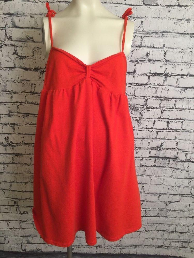 Cotton Poly Blend Dresses