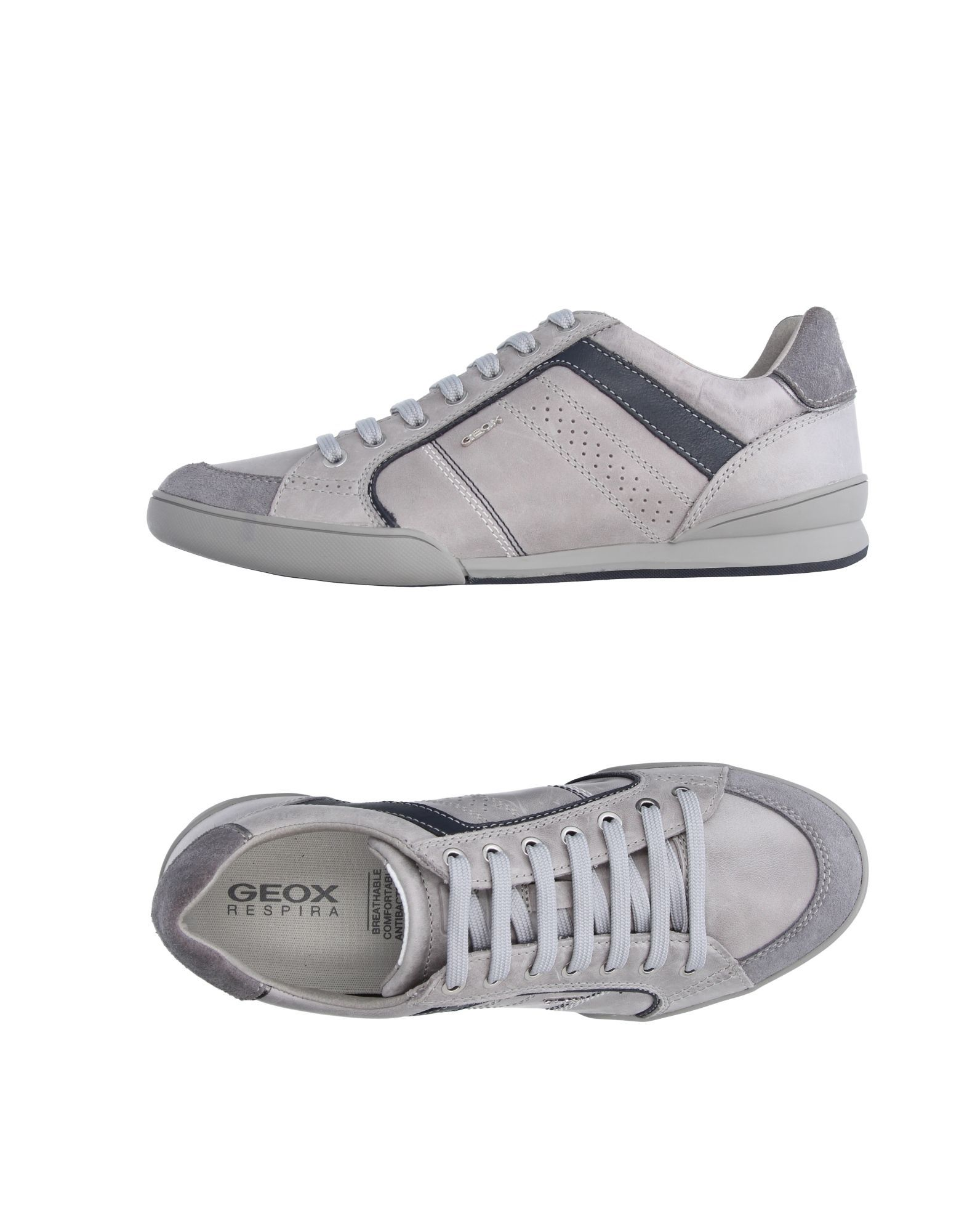 509f8c911577 GEOX SNEAKERS.  geox  shoes