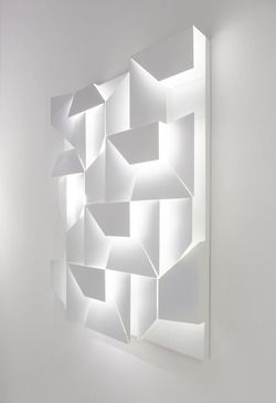 An Entry From Citizen Designer Interior Lighting Lamp Design Decor