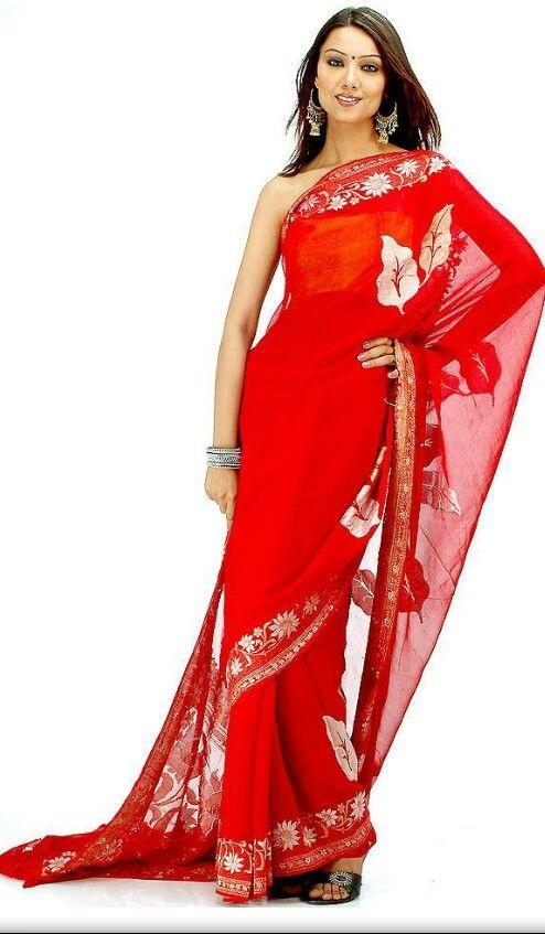 Pin de Akanne en Hindu . Modas . Maquillaje . | Pinterest | Maquillaje