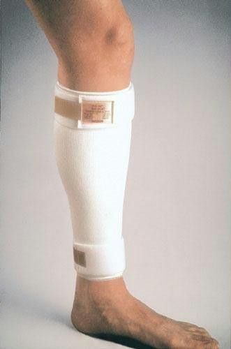 Cho-Pat Shin Splint Sleeve Large 16 - 20