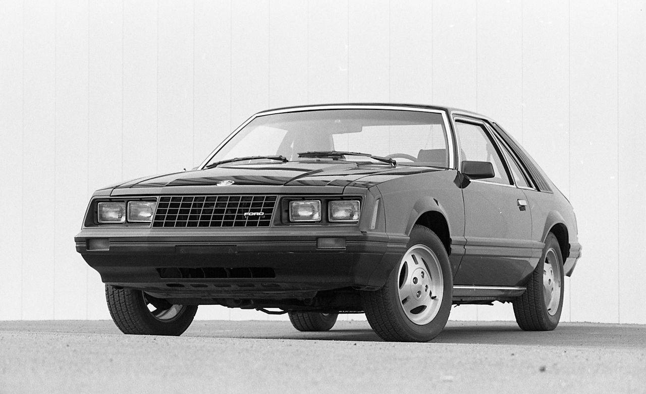 1978 Mustang Cobra For Sale Craigslist
