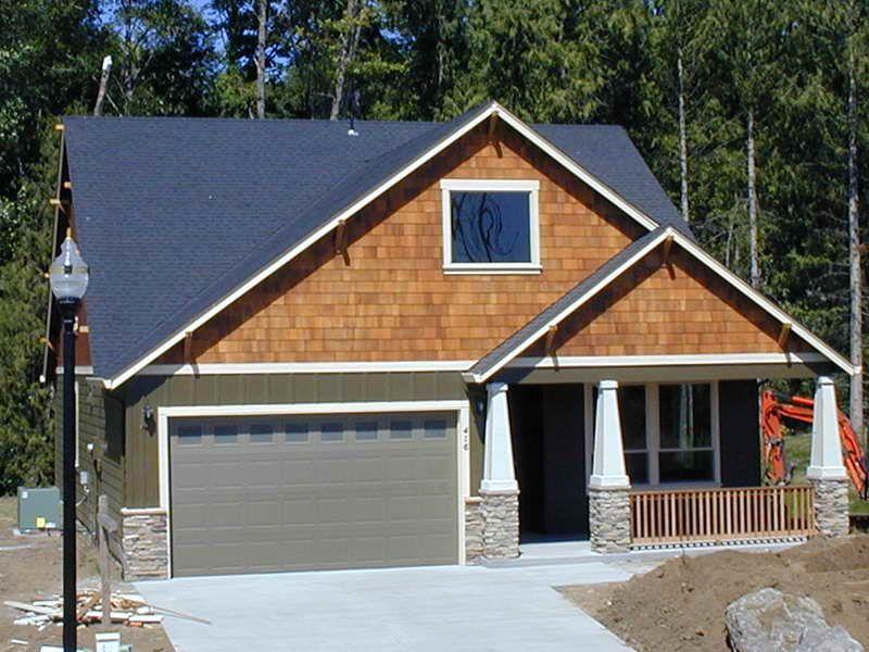 garage programs with loft. Black Bedroom Furniture Sets. Home Design Ideas