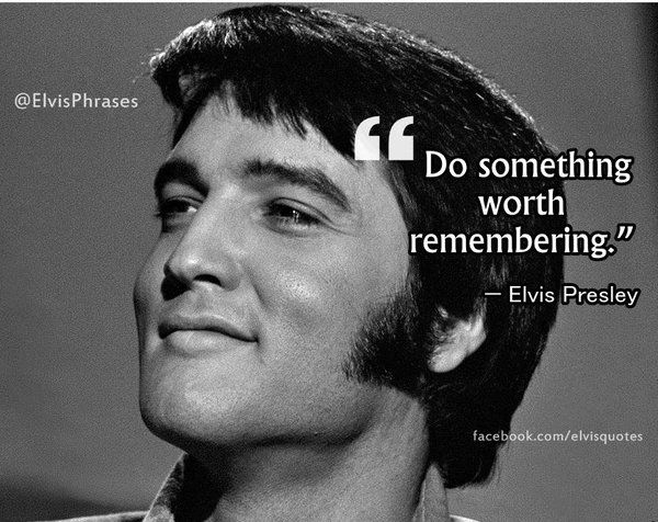 Don't Cry Daddy Elvis Presley Elvis Quotes Elvis Presley Quotes Mesmerizing Elvis Presley Quotes