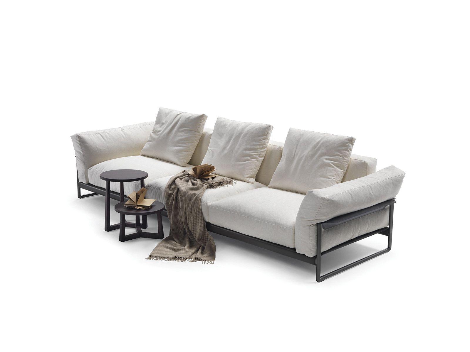Zeno Light Flexform 2016 Modern Luxury Furniture Made In