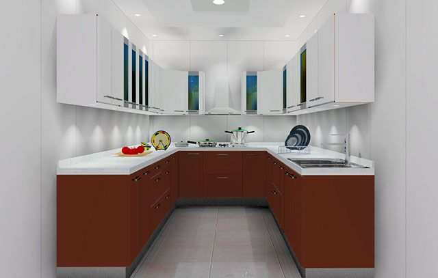 List Of Modular Kitchen Supplier Dealers From Anand Nagar Pune Get Latest Cost
