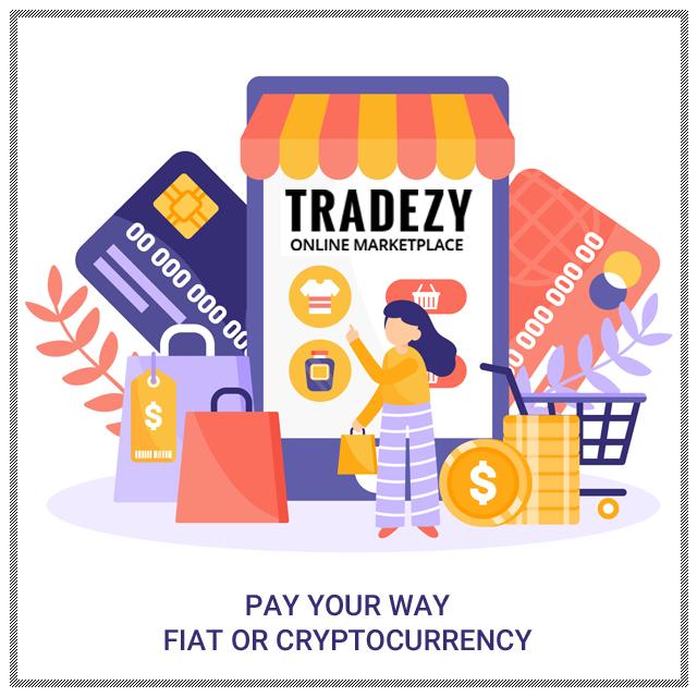 amazon take cryptocurrency