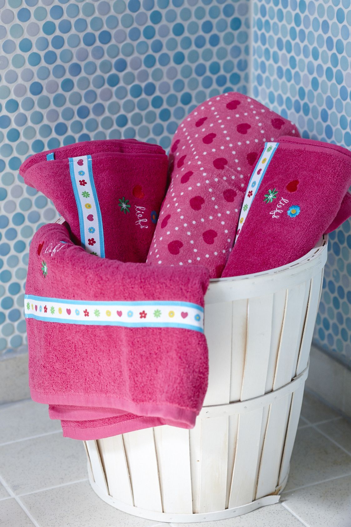 lief lifestyle towels www.lieflifestyle.nl................ juego ...