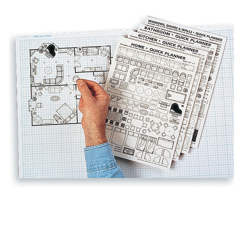 2 D Home Quick Planner Interior Design Presentation Furniture Design Wooden Furniture Design Sketches