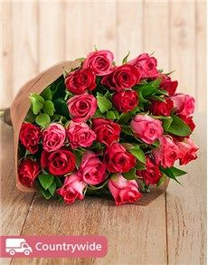Order Flower Bouquets Flower Ranges Online Flowers For Special Occasions Online Page 1 Birthday Flowers For Her Order Flowers Online Best Flower Delivery