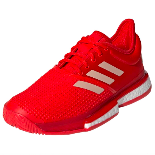 Women's adidas Tennis Shoes on Sale in