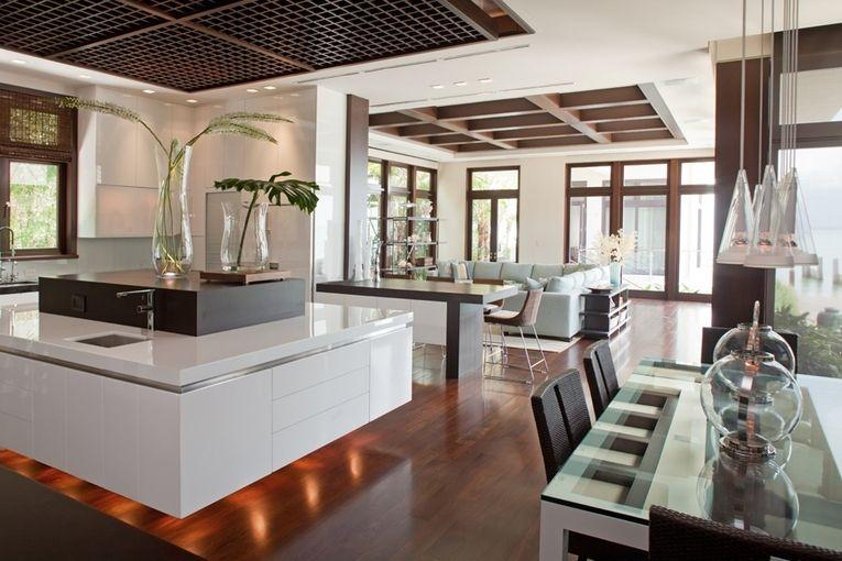 Bpila-design-studio-inc-portfolio-interiors-contemporary-kitchen