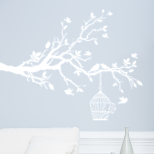 Products Wall Stickers Online Shop South Africa Wall