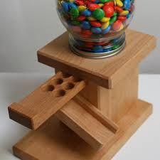 Resultado de imagen de candy dispenser