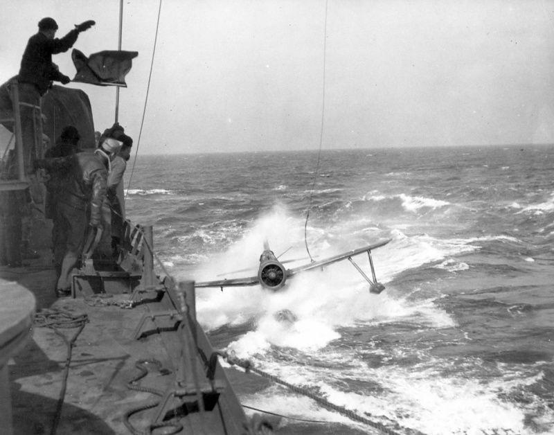Зарубежные архивные фотографии Второй Мировой Войны ...