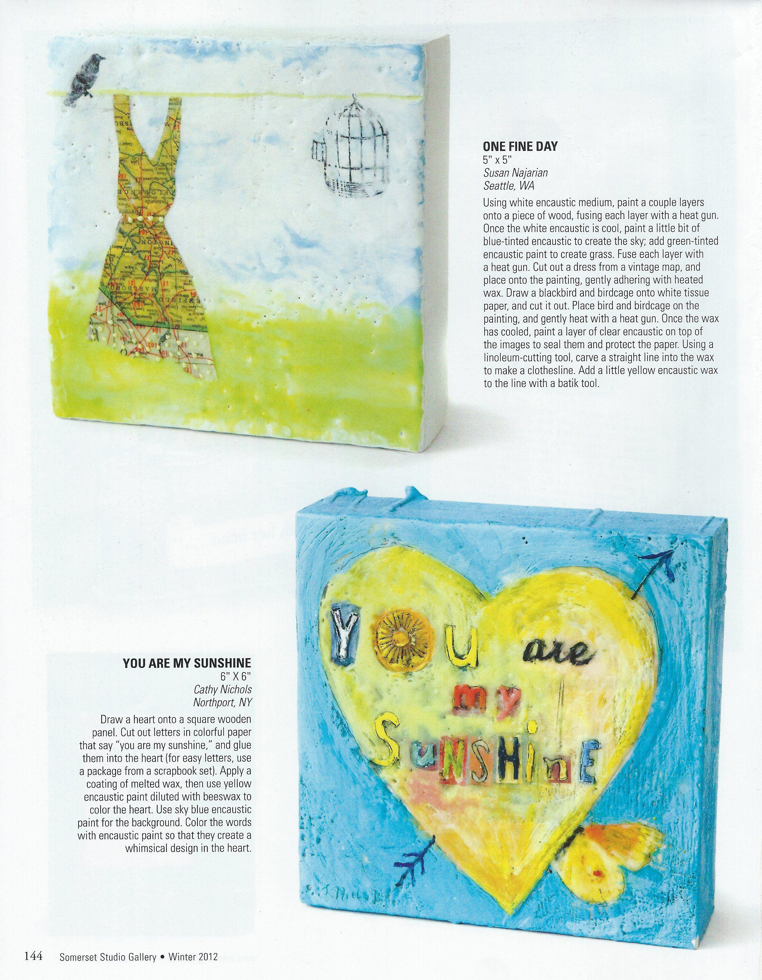 Scrapbook ideas on canvas - Card Or Canvas Or Scrapbook Ideas