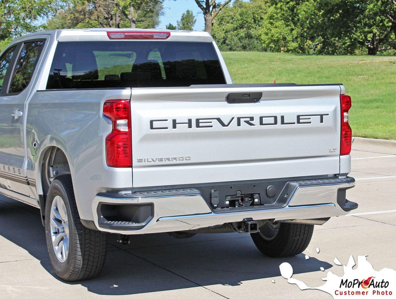 Ad Ebay 2007 2013 Chevy Silverado Gmc Sierra 1500 2500 Passenger Front Door Glass Oem In 2020 Chevy Silverado Chevy Silverado 1500 2013 Chevy Silverado