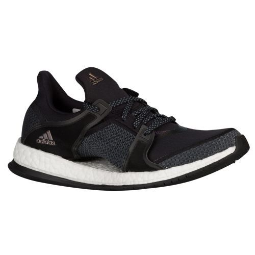 Pulido Contable descanso  adidas Pure Boost X Trainer - Women's | Womens athletic shoes, Adidas pure  boost, Trainers women