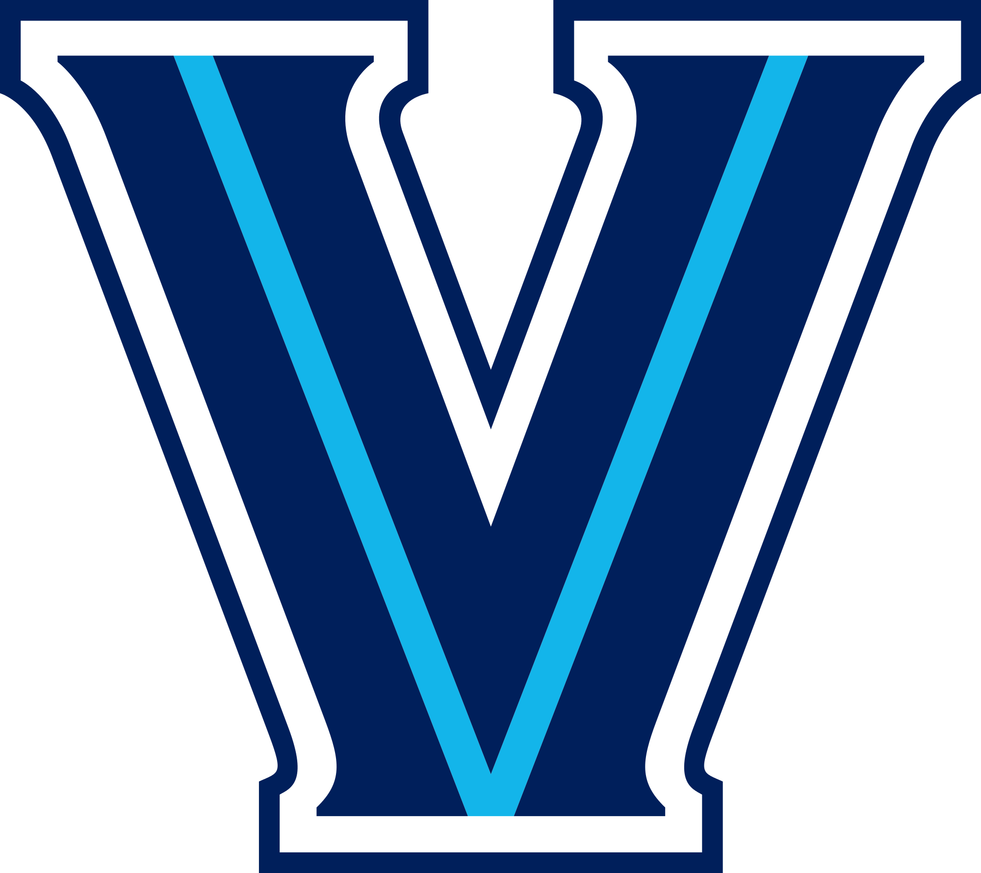 Basket Ball Ncaa Team Villanova Villanova Wildcats Villanova Wildcats Logo