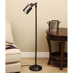 Y exquisite spotlight floor lamp canada adesso spotlight 61 in y exquisite spotlight floor lamp canada adesso spotlight aloadofball Choice Image