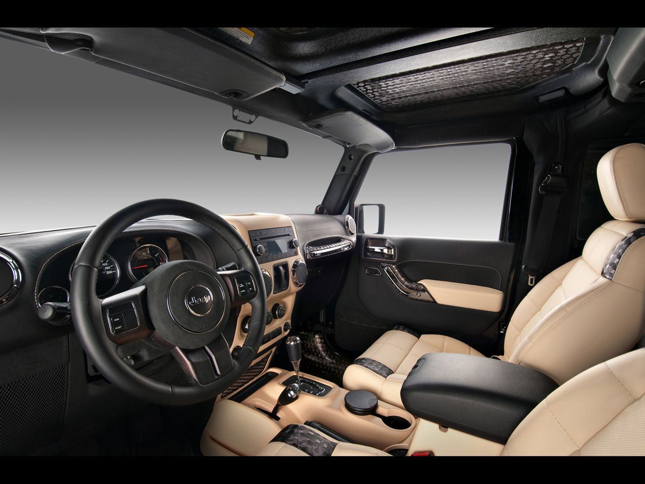 2012 vilner jeep wrangler dashboard 2 1280x960 2012 vilner - 2012 jeep wrangler unlimited interior ...