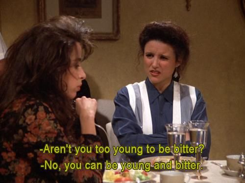 Seinfeld Seinfeld Quotes Seinfeld Seinfeld Funny