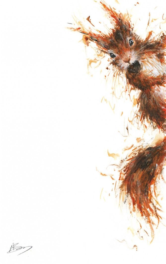 Aaminah Snowdon - Artists & Illustrators - Origina