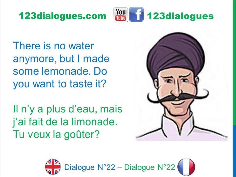 Pin De Abeltan Em French Language Lessons