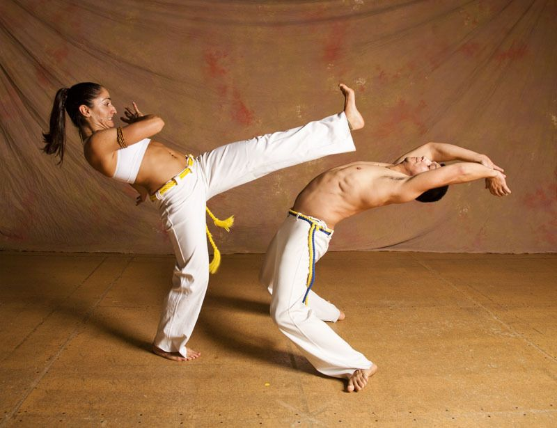 Watch Capoeira Videos And Read More About This Amazing Martial Art At Http Budospace Com Category Martial Art Capoeira Brazilian Martial Arts Capoeira Video