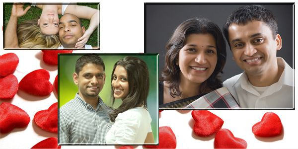 best indian dating site in usa