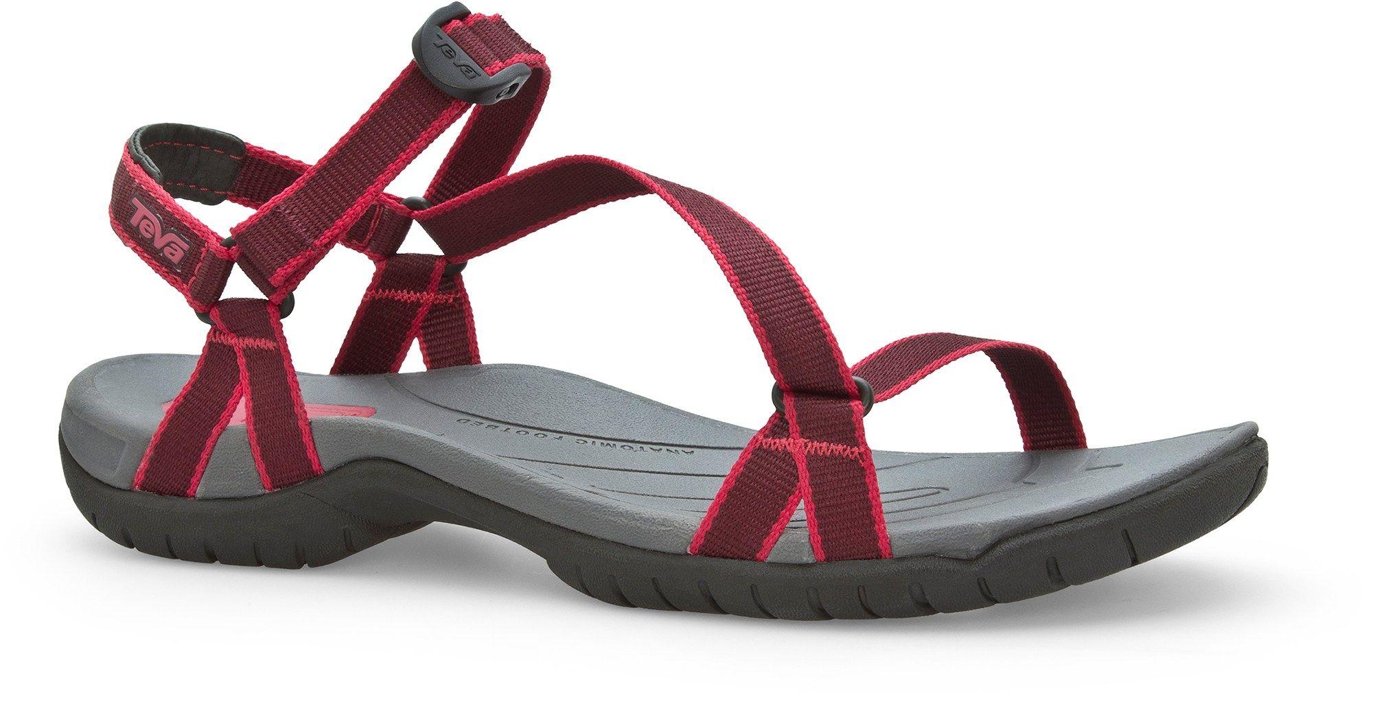 2e2501a352b 70 Zirra Teva In 11 Wishlist Size Sandals My Women's 2019 awqqHpvB