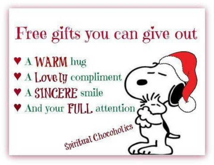 snoopy | Peanuts christmas, Snoopy quotes, Charlie brown peanuts