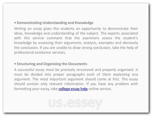 tips for writing a research paper, example of a well written - research paper